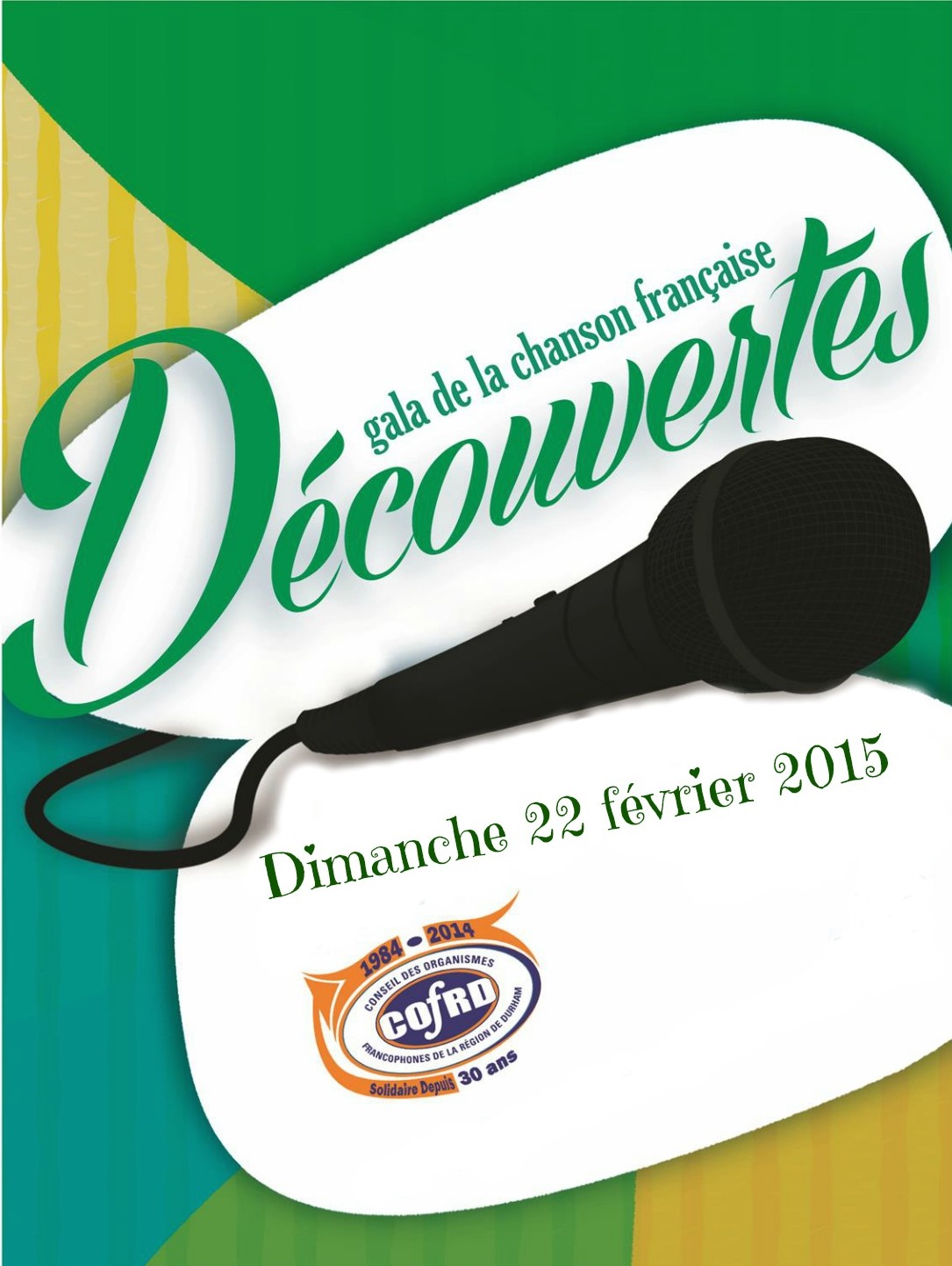 cover decouvertes 2015