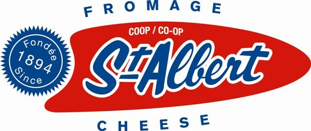 logo-fsa_elipse-fromage-cheese