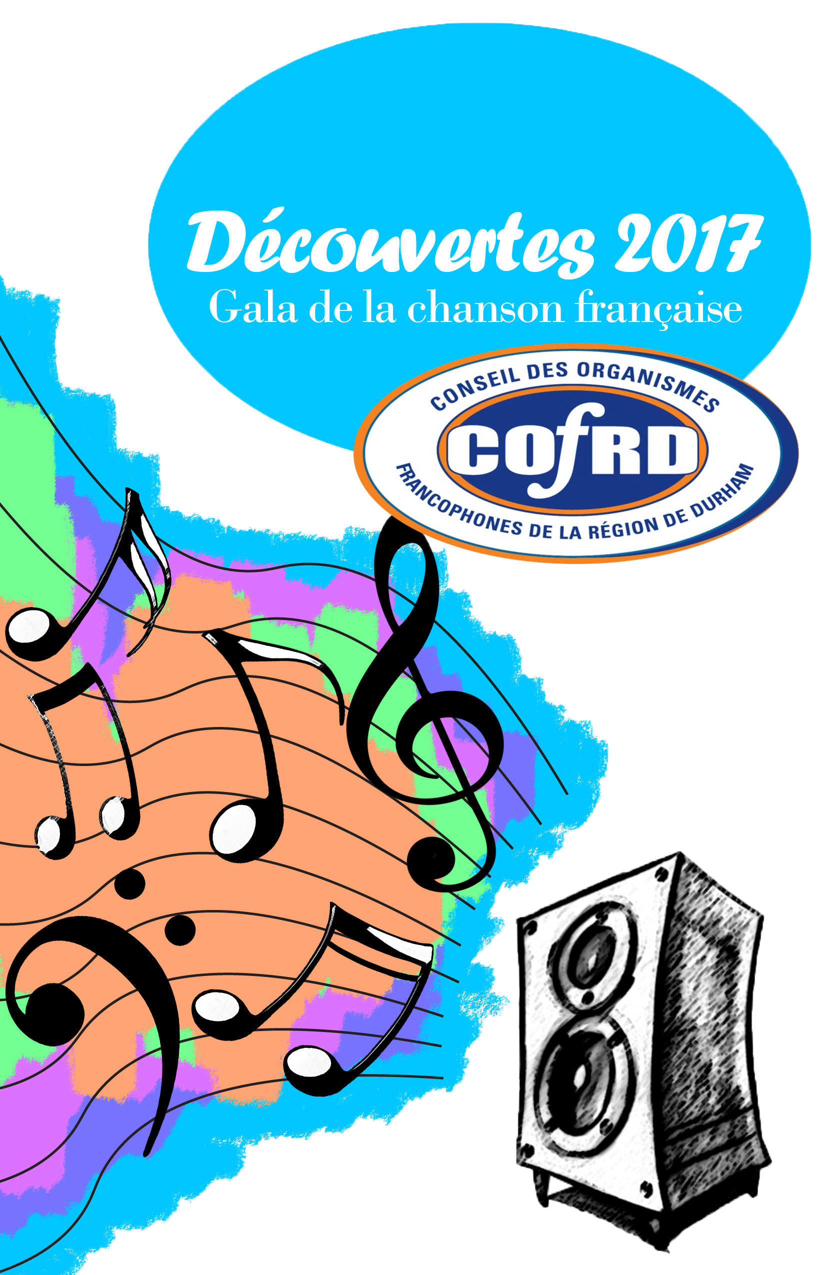 decouverte2016-pic