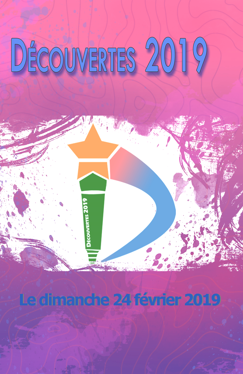 decouverte2019-pic